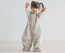 Win this Must-have Sleep Suit!