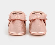 Invest in Shoes your Baby will Actually Wear
