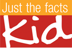 Visit Just The Facts Kid!
