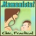mamanista