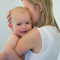 Breast Milk Storage Safety Tips