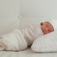Ten Ways to Save Big on Baby Gear