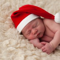 Holiday Sleep Schedules