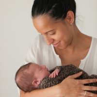 Preparing for Breastfeeding Success