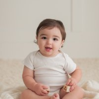 What Should You Be Feeding Your One-Year-Old?